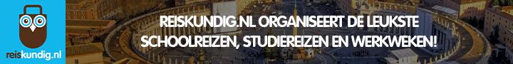 reiskundig.nl