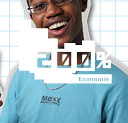 200% Economie