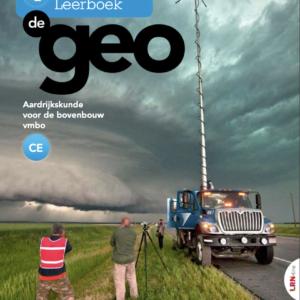 De Geo - LRN-line