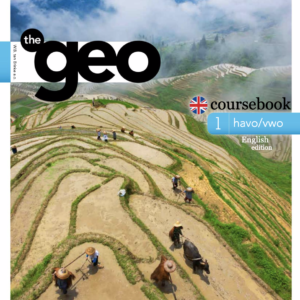 The Geo – 3rd edition