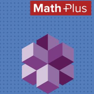 MathPlus
