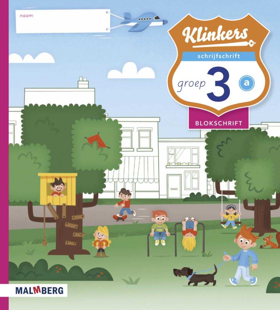 Klinkers