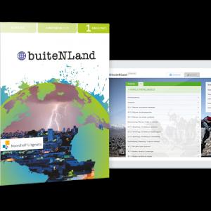 buiteNLand - 4e editie
