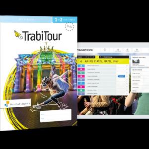 TrabiTour - 4e editie