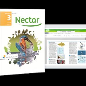 Nectar - 5e editie