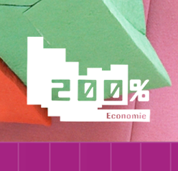 Economie & M&O