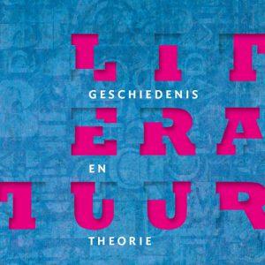 Literatuur Dautzenberg