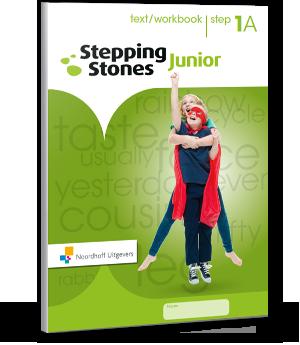 Stepping Stones Junior