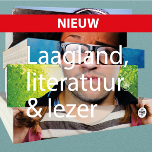 Laagland, literatuur en lezer