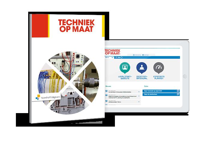 Techniek op Maat 2.0