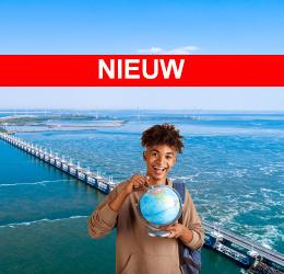 Mundo – LRN-line