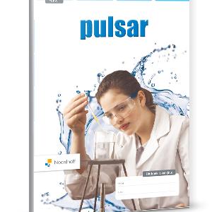 Pulsar NaSk – 4e editie
