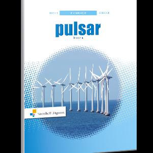 Pulsar NaSk1 en NaSk2