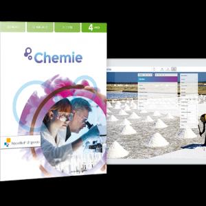 Chemie – 7e editie