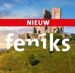 Feniks - LRN-line