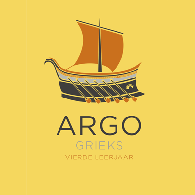 ARGO Grieks