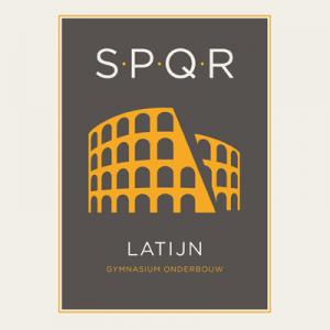 Latijns