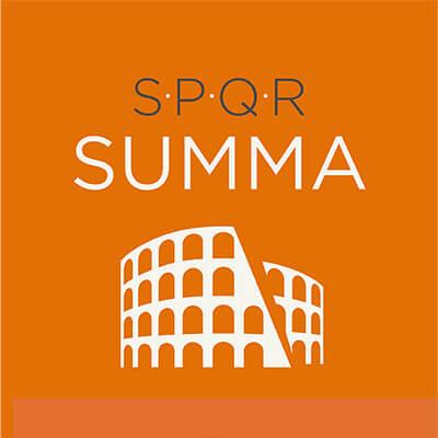 SUMMA Compendium Latijn