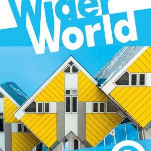 Wider World