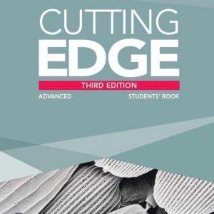 Cutting Edge 3rd