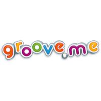 Groove.me