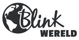 Blink Wereld - Aardrijkskunde