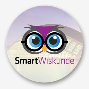 SmartWiskunde