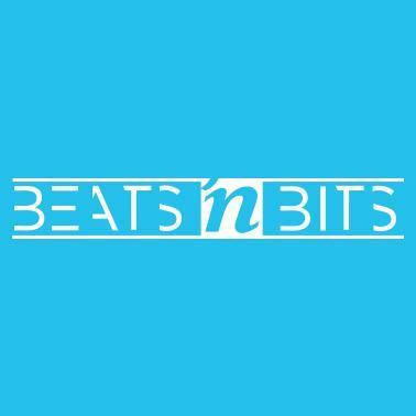 BeatsNBits
